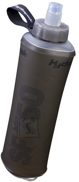 Hydrapak Softflask SF750 joogipudel