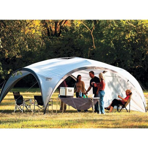 Coleman Event Shelter varjualune 4.5x4.5 m
