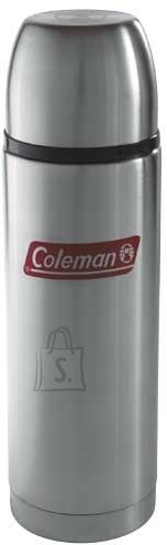 Coleman Termos 1,0L Coleman