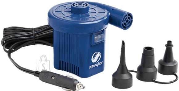 Sevylor Elektriline õhupump 12V
