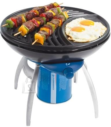 Campingaz Party Grill matkapliit ja grill