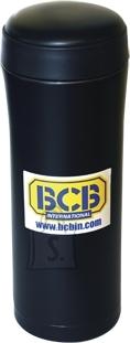 BCB TERMOSTOPS 0,4l
