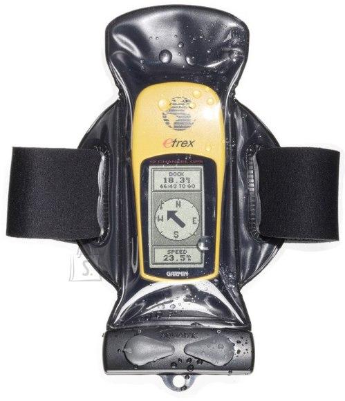 Aquapac Armband Case veekindel telefoni ja GPS kott