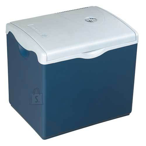 Campingaz Powerbox 36L Classic el. termokast