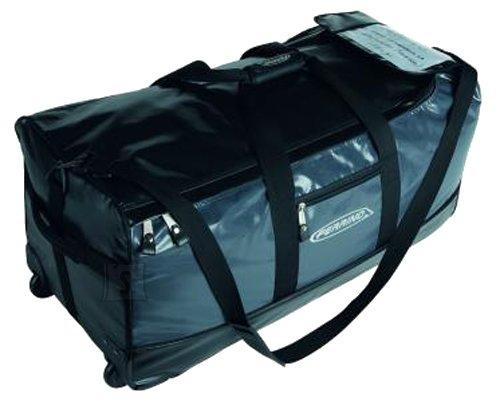 Ferrino Cargo Bag ratastega reisikott 100 L