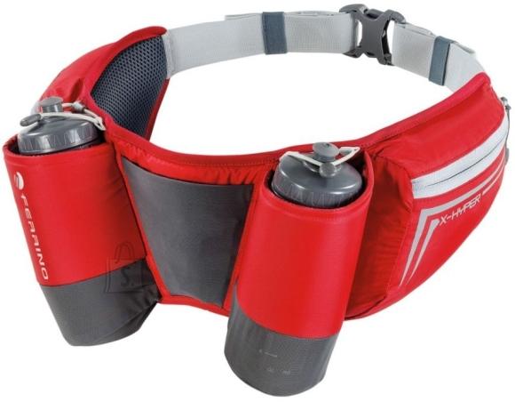 Ferrino X-Hyper punane vöökott