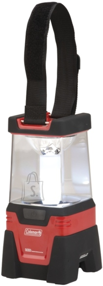 Coleman Easy Hanging LED CPX6 latern