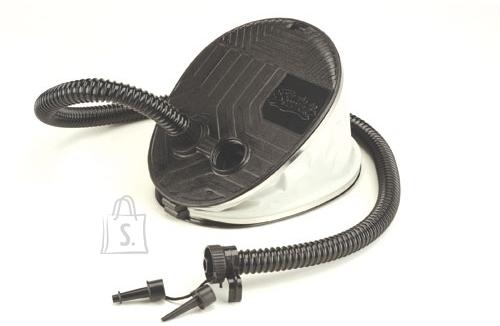 Sevylor FP5L jalgpump