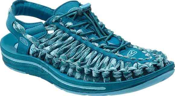 Keen UNEEK 8MM vabaaja jalatsid naistele suurused 41-47