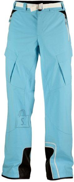 La Sportiva AURA naiste püksid