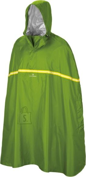 Ferrino Dryride vihmakeep 148 cm