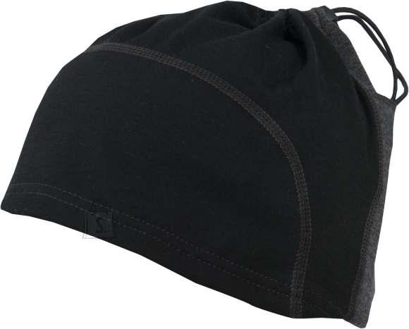 Aclima LightWool multifunktsionaalne müts