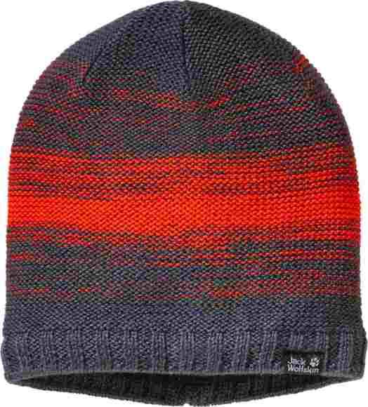 Jack Wolfskin COLORFLOAT müts