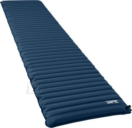 Therm-A-Rest NeoAir Camper XL sinine matkamatt