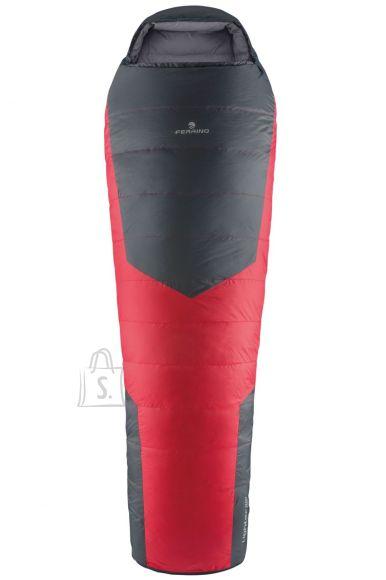 Ferrino Lightec 1400 Duvet kookon-tüüpi sulgmagamiskott -37/-16/+15
