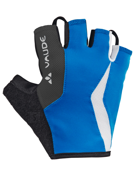 Vaude Advanced Radiate Blue meeste rattakindad