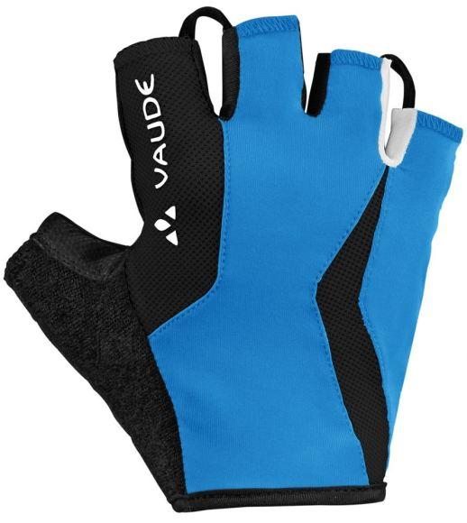 Vaude Advanced Hydro Blue meeste rattakindad