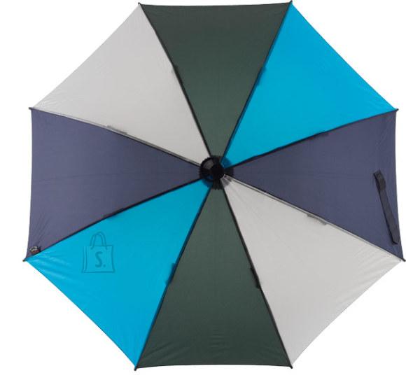 Birdiepal Outdoor 4-värviline vihmavari