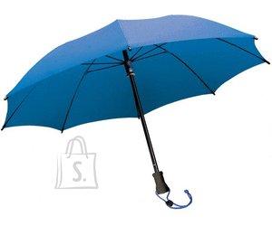 Birdiepal Outdoor sinine vihmavari