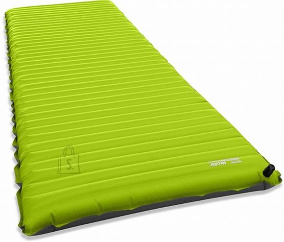 Therm-A-Rest NeoAir Trekker L heleroheline matkamatt
