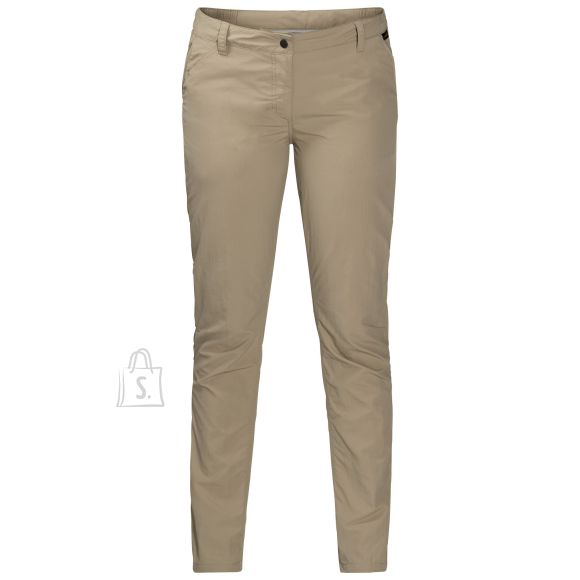 ae8f4e83ce5 Jack Wolfskin | Kalahari Sand Dune naiste püksid | SHOPPA.ee
