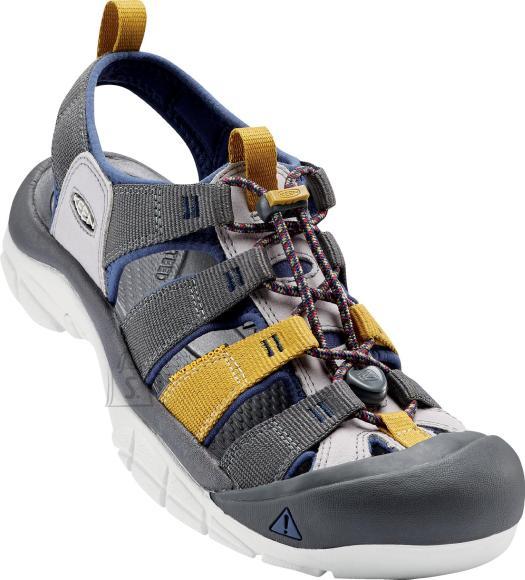 Keen Newport EVO H2 Garg./Cro.Blue sandaalid
