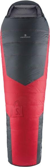 Ferrino Lightec 800 Duvet kookon-tüüp sulgmagamiskott -18/-2/+18