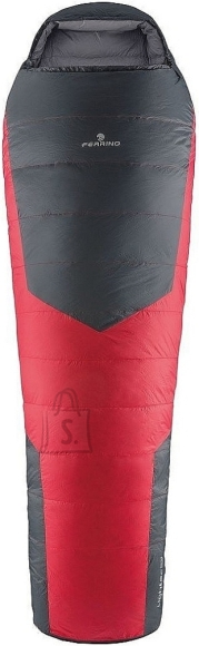 Ferrino Lightec 1000 Duvet kookon-tüüpi sulgmagamiskott -23/-6/+15