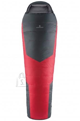 Ferrino Lightec 1200 Duvet kookon-tüüpi sulgmagamiskott -30/-11/+15