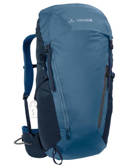 Vaude Prokyon 30 sinine seljakott