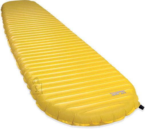 Therm-A-Rest NeoAir XLite W kollane matkamatt naistele