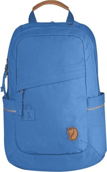 Fjällräven Räven Mini UN Blue seljakott