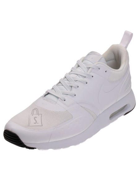 f31c787ba1c Valged elastsed paelad jalanõudele | Shoppa.ee
