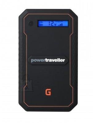 Powertraveller Mini-G akupank 12000 mAh
