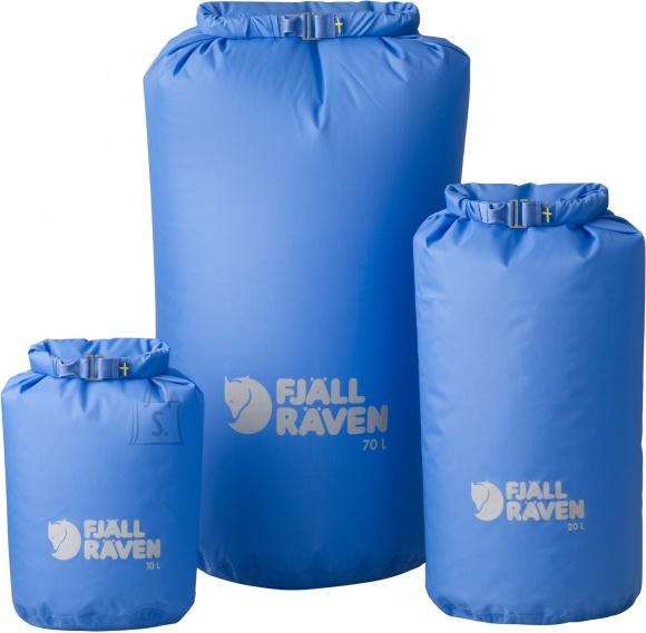 Fjällräven Waterproof Packbag veekindel kott 20L