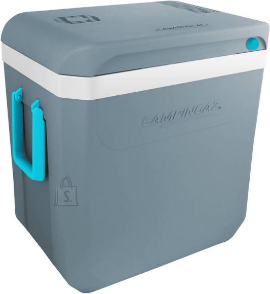 Campingaz Powerbox Plus AC/DC elektriline termokast 36L