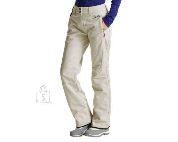 Dare2b Remark Oatmeal naiste püksid