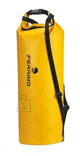 Ferrino Aquastop L veekindel kott 40L