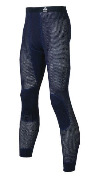 Aclima CoolNet pikad püksid