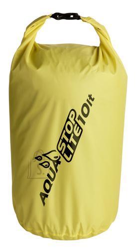 Ferrino Aquastop Lite veekindel kott 10L