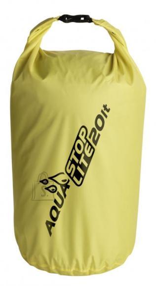 Ferrino Aquastop Lite veekindel kott 20L