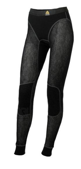 Aclima WoolNet naiste pesupüksid