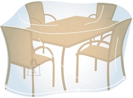 Campingaz Aiamööbli kate M 100x220x110 cm
