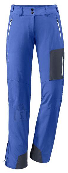 b5f8f09d24b Vaude Me Ducan gentian blue meeste püksid