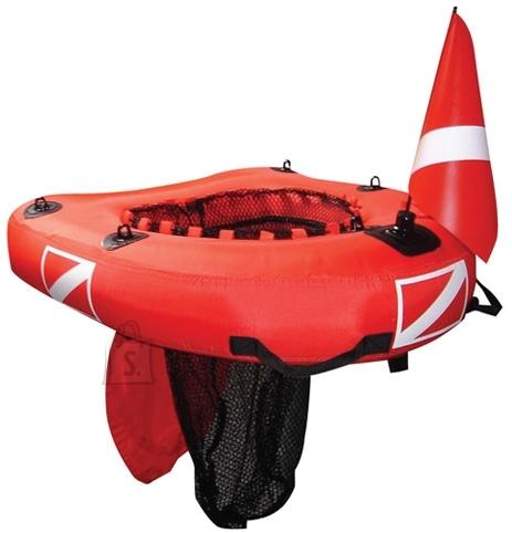 Sevylor Divenet DN80 sukeldumisvõrk - DIVENET