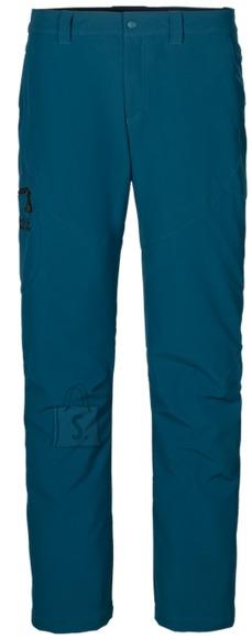Jack Wolfskin Chilly Track xt püksid moroc.blue püksid