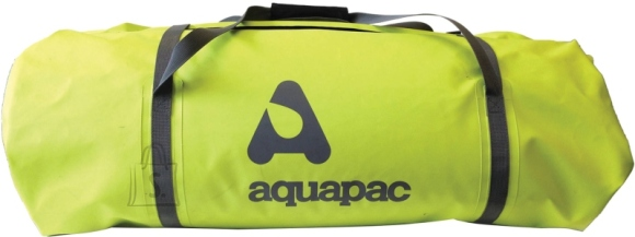 Aquapac TrailProof Duffel 90L veekindel kott - TRAILPROOF DUFFEL