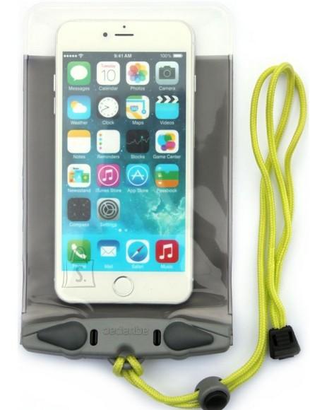Aquapac Veekindel kaitsekott telefonile Plus - iPhone6 Plus kaitse