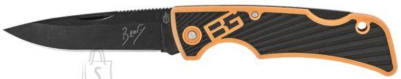 Gerber BG Compact 2 taskunuga