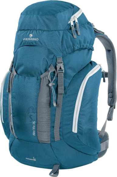Ferrino Alta Via 45 sinine seljakott